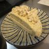おからパウダーの蒸しパンでケーキ風