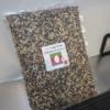 古代米3種ミックス「古代米づくし」