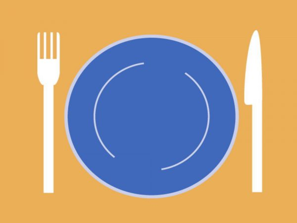糖尿病で食事制限。我が家の献立。